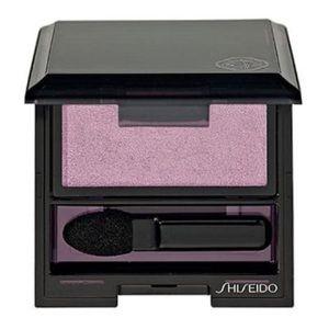 Lot of 2 Shiseido Luminizing Satin Eye Color